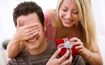 top-20-qua-tang-valentine-trang-14-3-danh-cho-nguoi-ay