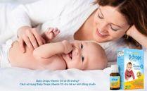 baby-ddrops-vitamin-d3-co-tot-khong-cach-su-dung-cho-tre-so-sinh-dung-nhat