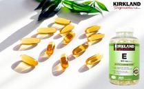 vitamin-e-kirkland-co-tot-khong-cach-su-dung-hieu-qua