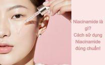 niacinamide-la-gi-cach-su-dung-niacinamide