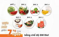thuc-don-giam-can-7-ngay