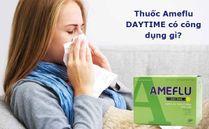 thuoc-ameflu-daytime