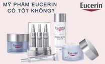 my-pham-eucerin-co-tot-khong-top-10-san-pham-duoc-yeu-thich-nhat