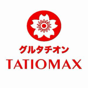 Tatiomax Pharma Corp