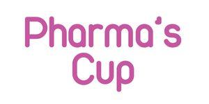 Pharma Cup