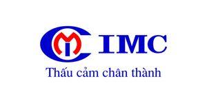 Công ty Tư vấn Y dược Quốc tế IMC