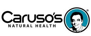 Caruso's Natural Health