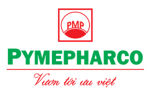 Pymepharco