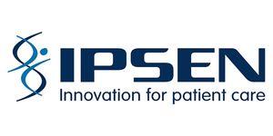 Ipsen Pharma
