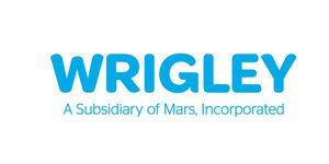 Wrigle's