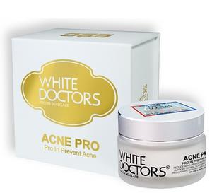 White Doctors
