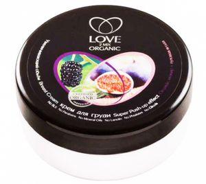 Love 2mix Organic