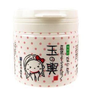 Tofu Moritaya