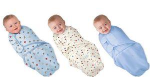 Summet Infant