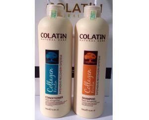 Colatin