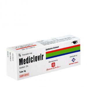 Medipharco- Tenamyd