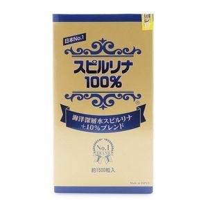 Japan Algae Co.,Ltd
