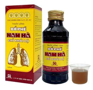 Dược phẩm Nam Hà