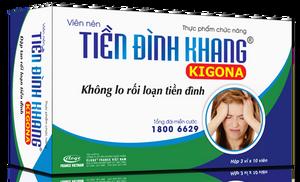 Kim Hoàng Ân