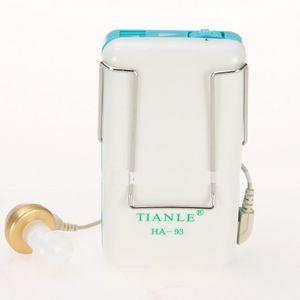 Tianle