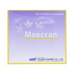 Boram Pharma Co., Ltd