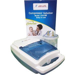 Air Life HealthCare