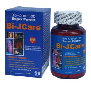 Bio-care Lab