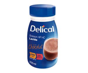 Lactalis Nutrition Sante