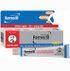 [ Cấm] Thuốc điều trị côn trùng cắn Remos IB (Tuýp 10g)