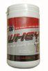 Sữa Tăng Cơ Top Whey Protein 800g