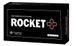 Rocket + Viên Uống Dành Cho Nam Giới Hộp 45 Viên