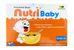 Cốm vi sinh tăng sức đề kháng cho bé Nutribaby của Pháp
